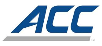 Atlantic Coast Conference - Collegiate Athletic Conference