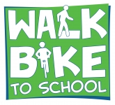 Safe Routes Walk/Bike To School