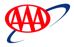 American Automobile Association School Safety Patrol
