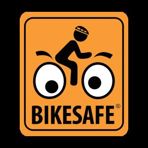 bikesafe-logo-flipbox