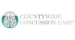 Countywide Concussion Care