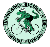 Everglades Bicycle Club - Home
