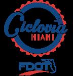 FDOT Ciclovia Miami