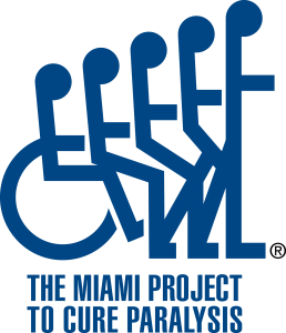 miami-project-logo-300dpi