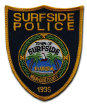 Surfside, Florida Police Department