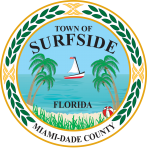Town of Surfside, Florida