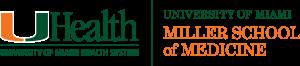 uhealth-miller-logo-300dpi