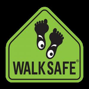 walksafe-logo-flipbox