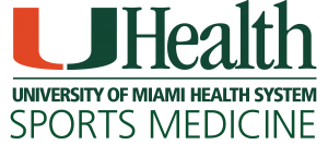 uhealth-sportsmed-november20th