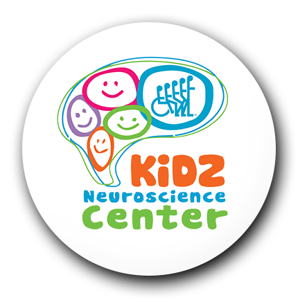 KiDZ Neuroscience Center – University of Miami