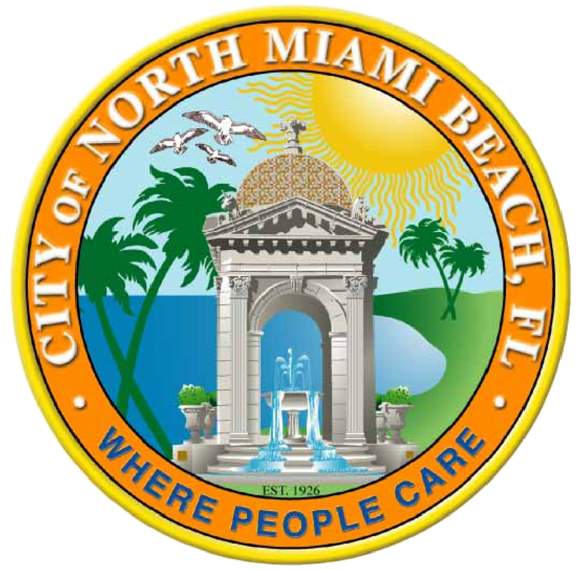 City Of North Miami Beach Summer Camp With Walksafe