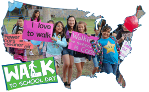 WalkToSchoolDay_HomepageMap