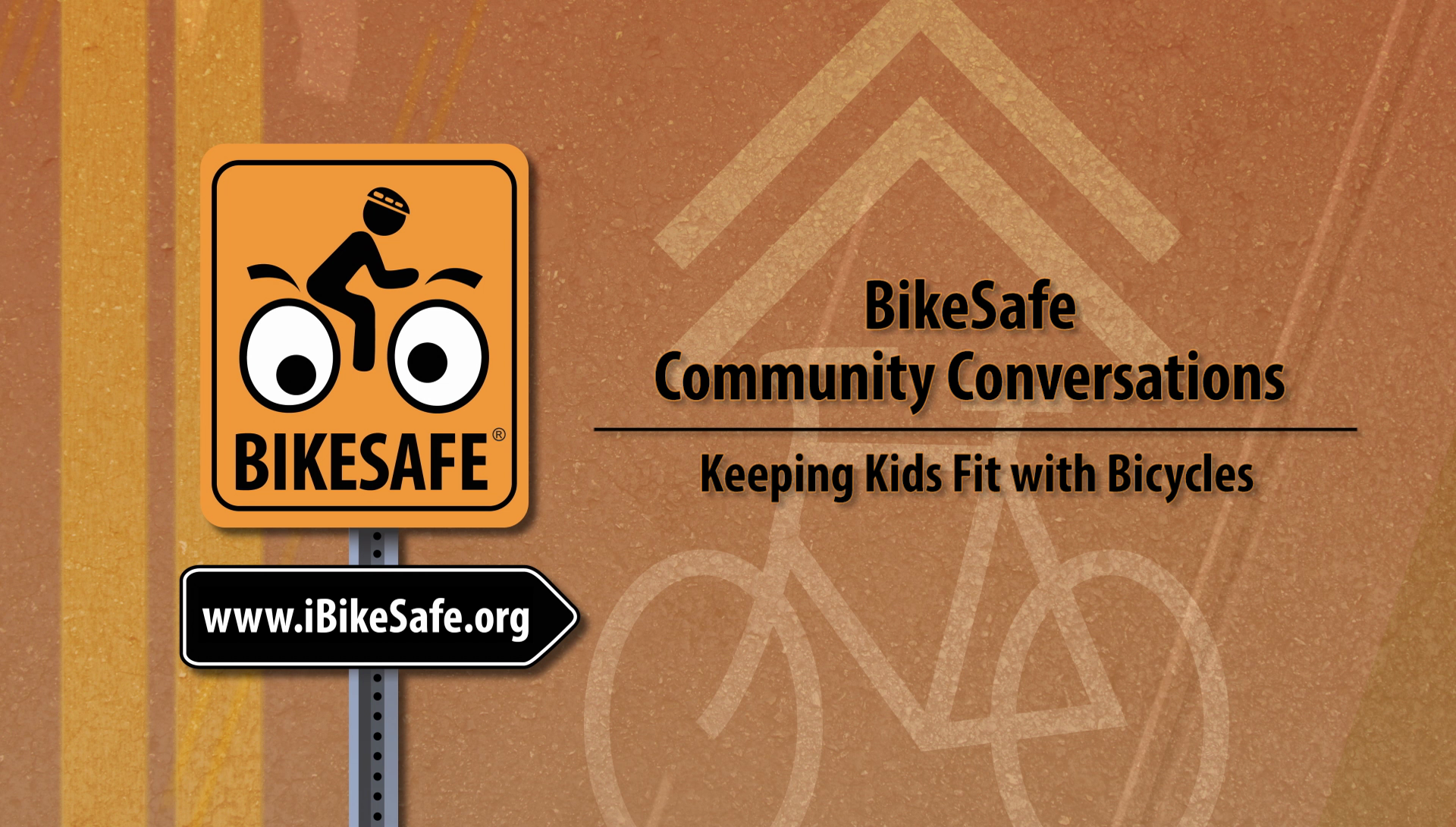 South Florida Community Shares Their Visions for a Bicycle Friendly ...